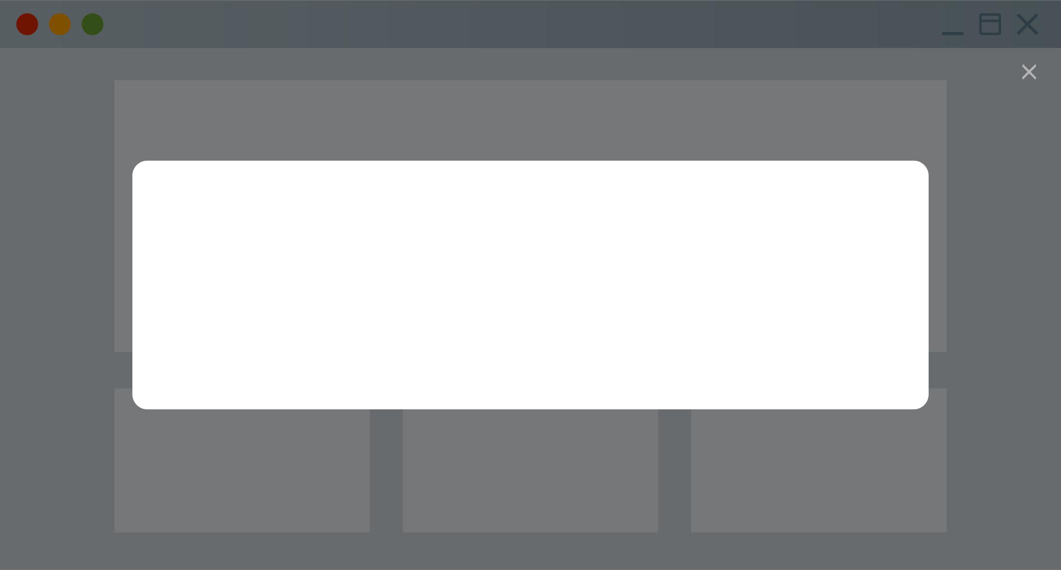 overlay_code-it-yourselfImage